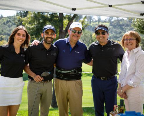 Avasant Golf 2019 9617 web 495x400 - Avasant Foundation Golf For Impact 2019 Album
