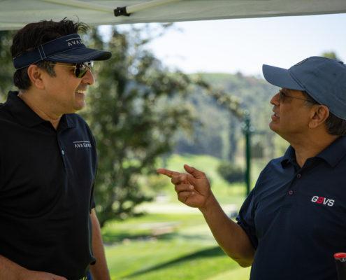 Avasant Golf 2019 9629 web 495x400 - Avasant Foundation Golf For Impact 2019 Album
