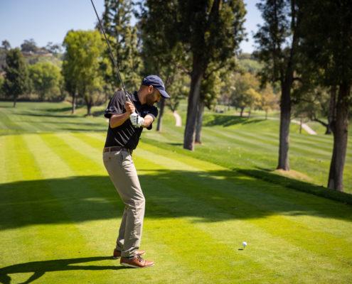 Avasant Golf 2019 9631 web 495x400 - Avasant Foundation Golf For Impact 2019 Album