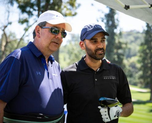 Avasant Golf 2019 9644 web 495x400 - Avasant Foundation Golf For Impact 2019 Album