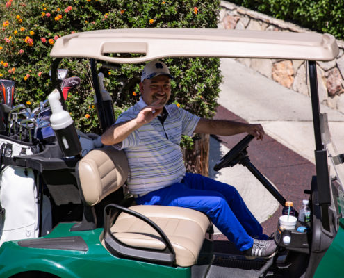 Avasant Golf 2019 9648 web 495x400 - Avasant Foundation Golf For Impact 2019 Album