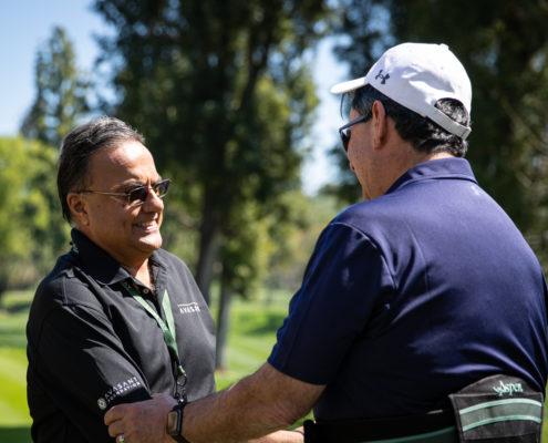 Avasant Golf 2019 9672 web 495x400 - Avasant Foundation Golf For Impact 2019 Album
