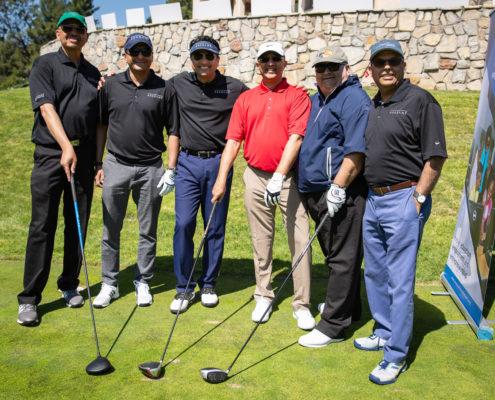 Avasant Golf 2019 9739 web 495x400 - Avasant Foundation Golf For Impact 2019 Album