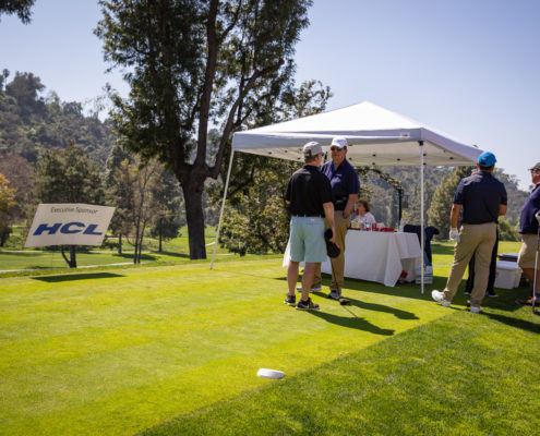 Avasant Golf 2019 9753 web 495x400 - Avasant Foundation Golf For Impact 2019 Album