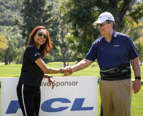 Avasant Golf 2019 9761 web 495x400 - Avasant Foundation Golf For Impact 2019 Album