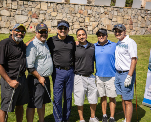 Avasant Golf 2019 9844 web 495x400 - Avasant Foundation Golf For Impact 2019 Album