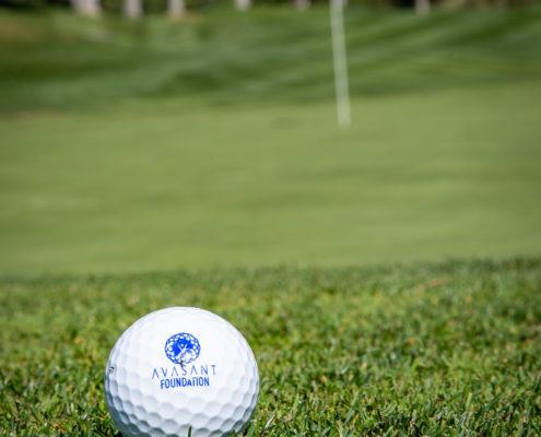 Avasant Golf 2019 9863 web 495x400 - Avasant Foundation Golf For Impact 2019 Album