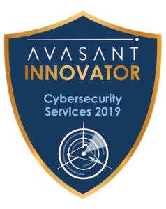 Cybersecurity Innovator Badge 238x300 - Cybersecurity Services 2019 British Telecom RadarView™ Profile