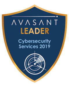 Cybersecurity Leader Badge 238x300 - Cybersecurity Services 2019 Secureworks Inc RadarView™ Profile