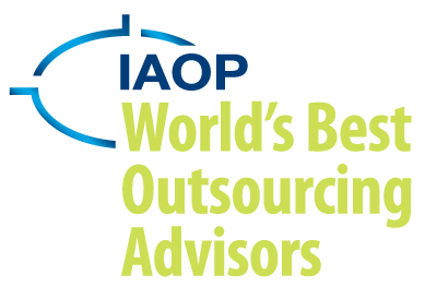 WBOA Generic - World's Best Outsourcing Advisors Avasant