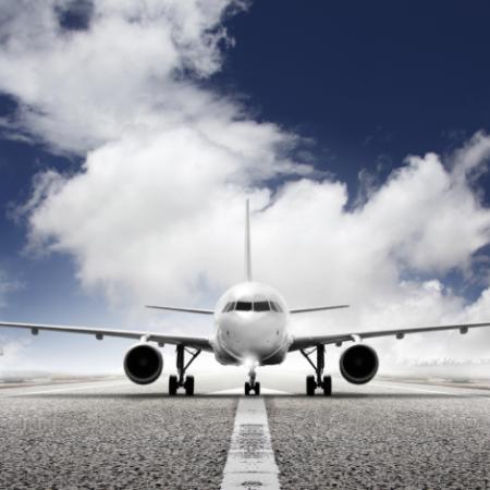Zero Cost Transformation for Airport Reinvention 2 450x450 - Zero Cost Tranformation™ for Airport Reinvention.
