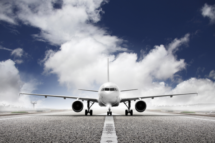 Zero Cost Transformation for Airport Reinvention 2 - Transformation in the Utilities Sector Is a Requirement, Not an Option