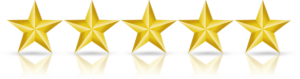 five stars 300x79 - World's Best Outsourcing Advisors Avasant