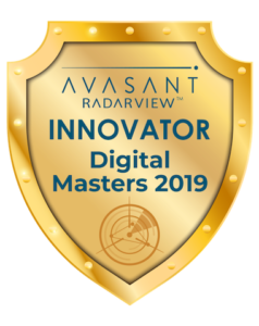 Digital Masters Badge Sized (1)