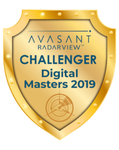 Digital Masters Badge Sized 3 238x300 - RadarView™ Packages