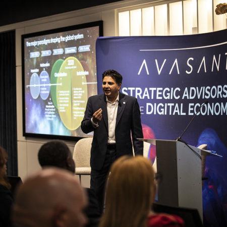 49070295993 5e979e6929 c 450x450 - Avasant Empowering Beyond Summit 2020: Transcending Digital