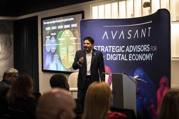 49070295993 5e979e6929 c 600x400 - Avasant Empowering Beyond Summit 2020: Transcending Digital