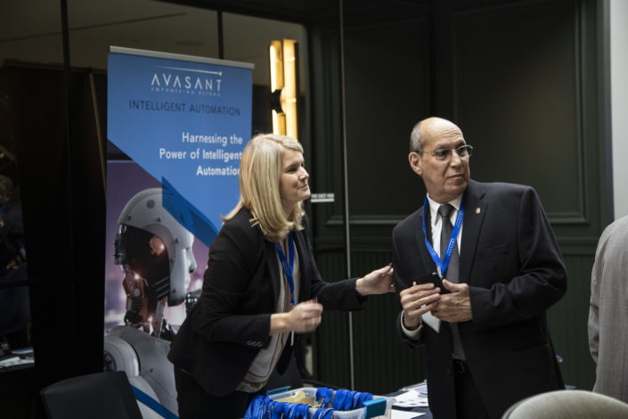 49070836841 3bbe280d8c k 705x470 - Avasant Empowering Beyond Symposium DC 2019