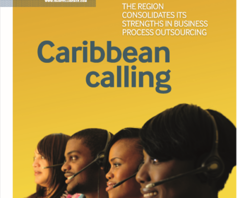 fDi caribbean calling 495x400 - Global Strategy