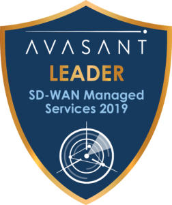 Color Badges 05 252x300 - SD-WAN Managed Services 2019 IBM RadarView™ Profile