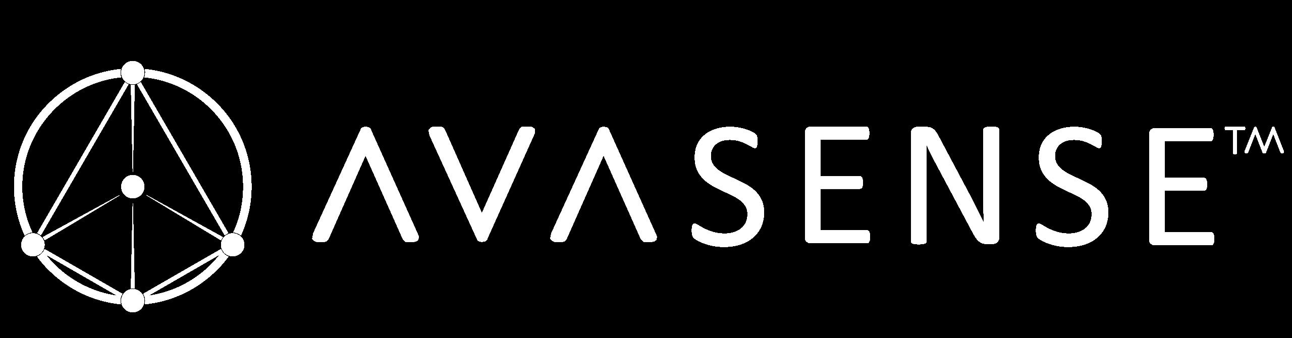 PNG WHITE AVASENSE cropped for web - AvaSense™