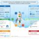 startups-india-blockchain