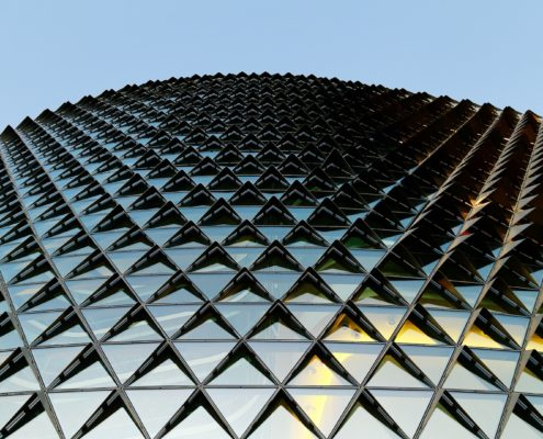 glass building 1149726 1920 495x400 - Avasant Research Bytes