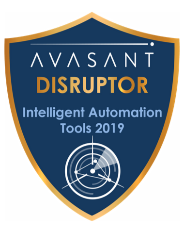 IA Tools Disruptor badge (1)