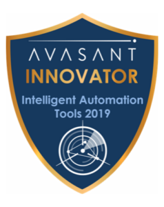 IA Tools Innovator badge 238x300 - RadarView™ Packages