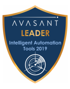 IA Tools Leader badge 238x300 - RadarView™ Packages