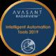 IA Tools Round badge 80x80 - RadarView™