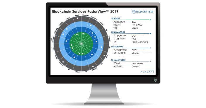 Blockchain 2019 RV web graphic size 2 705x369 - Media