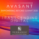 EMPOWERING BEYOND SUMMIT 2020 80x80 - Avasant Speaks at Digital Convergence Conference (DCC) 2019