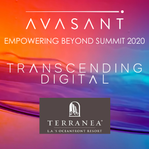 "EMPOWERING BEYOND SUMMIT 2020 - Avasant Moderates Panel on ""Building the Automation Roadmap: Lessons learned and Success Strategies"""