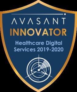 Healthcare Innovator Size 1 252x300 - Healthcare Digital Services RadarView™ 2019-2020 - Atos