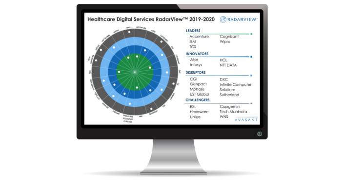 Healthcare RV web graphic 1 705x369 - Media