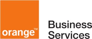 1200px Orange Business Services logo  300x128 - Avasant Empowering Beyond Summit 2020: Transcending Digital