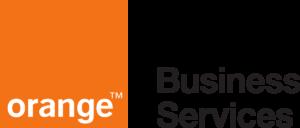1200px-Orange_Business_Services_logo_