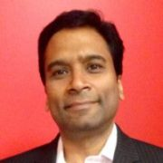 Ajay Jindal Headshot 180x180 - Avasant Empowering Beyond Summit 2020: Transcending Digital
