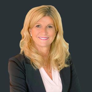 Amy Leonard - Avasant Empowering Beyond Summit 2021: Transcending Digital
