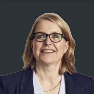 Anita Karlsson - Avasant Empowering Beyond Summit 2021: Transcending Digital