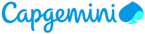 Capgemini_Logo_Color_Print