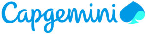 Capgemini Logo Color Print 300x71 - Avasant Empowering Beyond Summit 2020: Transcending Digital
