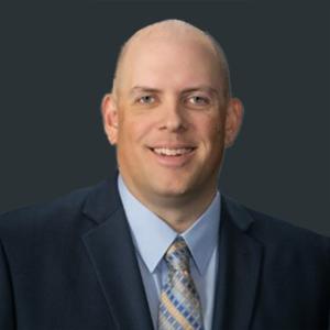 Chad Covelli - Avasant Empowering Beyond Summit 2021: Transcending Digital