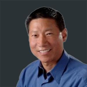 Chris Wong  - Avasant Empowering Beyond Summit 2021: Transcending Digital