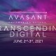 Empowering Beyond featured 80x80 - Avasant is Proud to be a Global Partner at IAOP's OWS2.0 2020