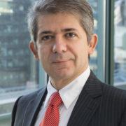 Fernando Pons