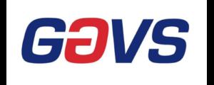 GAVS 1 300x120 - Avasant Empowering Beyond Summit 2020: Transcending Digital