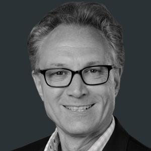 Giorgio - Avasant Empowering Beyond Summit 2021: Transcending Digital