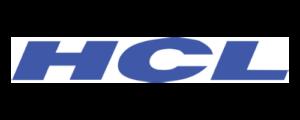 HCL Sponsor logo 300x120 - Avasant Empowering Beyond Summit 2020: Transcending Digital